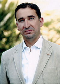 Ashraf Al Ajjour,
