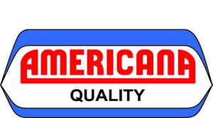 Americana Quality